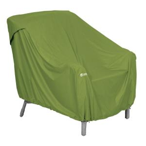 """Sodo - 38"""" Lounge Chair Cover"""