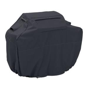 Ravenna - 54 Inch Medium-Small BBQ Grill Cover