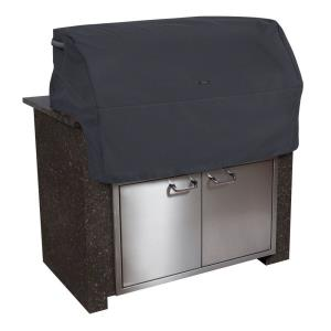 Ravenna - 38 Inch Small Built In Grill Top Cover