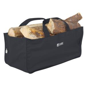 Classic - 24 Inch Jumbo Log Carrier Cover