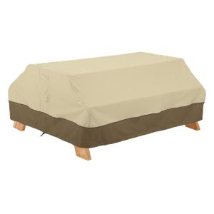 Veranda - 74 Inch Medium Picnic Table Cover