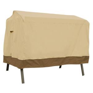 "Veranda - 88"" Canopy Swing Cover"