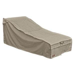 """Montlake - 78"""" Day Chaise Lounge Cover"""