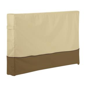 Veranda - 28 x 44 Inch Outdoor TV Cover