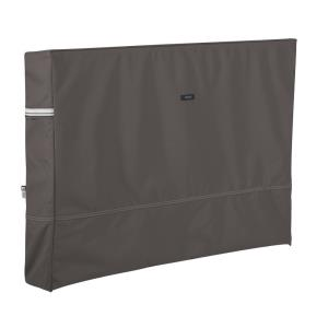 Ravenna - 28 x 44 Inch Outdoor TV Cover