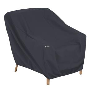 Classic - 38 x 37 Inch Patio Lounge Chair Cover