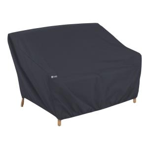 "Classic - 35 x 60"" Small Patio Loveseat Cover"