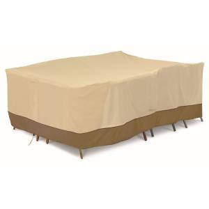 Outdoor Sofa Cover - Patio Covers |PatioProductsUSA