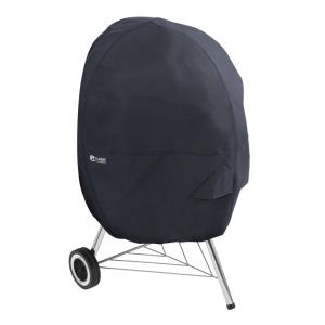 "Classic - 31.8 x 31.8"" Large Patio Kettle Grill Cover"