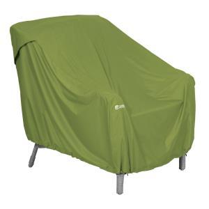 "Sodo Plus - 38 x 37"" Patio Lounge Chair Cover"