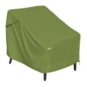Sodo Plus - 28 x 31 Inch Standard Patio Chair Cover