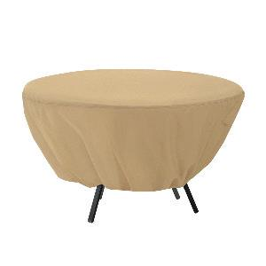 Terrazzo - 50 Inch Round Patio Table Cover