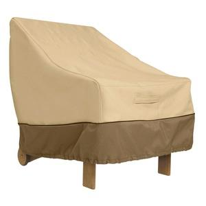 Veranda - Adirondack Style Chair Cover