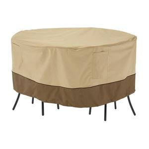 Veranda - Bistro Table Chair Set Cover