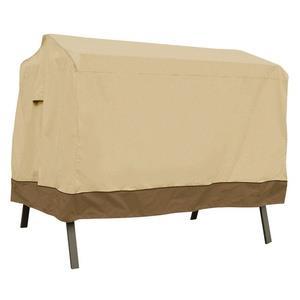 Veranda - Canopy Swing Cover