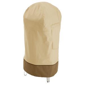 Veranda - Round Smoker Cover