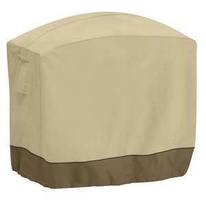 Veranda - Small Cart BBQ Cover