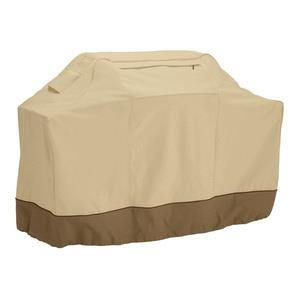 Veranda - X-Large Cart BBQ Cover