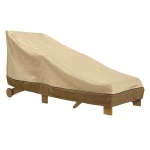 Veranda - Day Chaise Cover