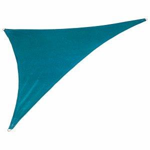 Coolaroo - Coolhaven Shade Sail Rt Tri 15'X12'X9'