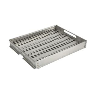 Charcoal Trays 1 pc