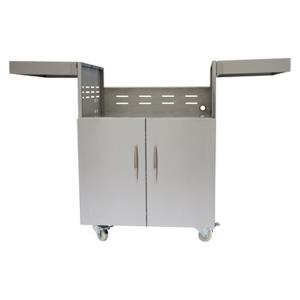 Cart For Gas Grills
