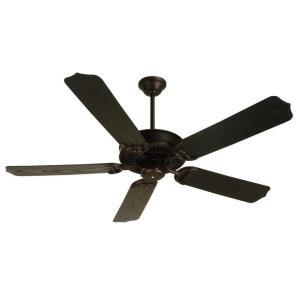 Porch - 52 Inch Ceiling Fan