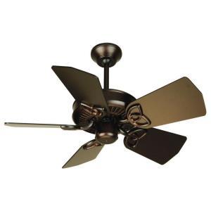 Piccolo - 30 Inch Ceiling Fan