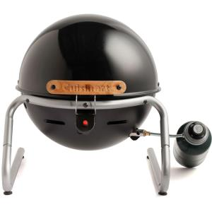 Searin' Sphere - 18 Inch 10000 BTU Portable Gas Grill