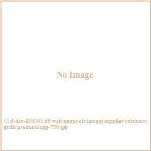 Venture - 16.25 Inch Portable Gas Grill