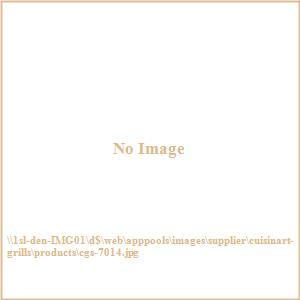 13-Piece Bamboo BBQ Tool Set
