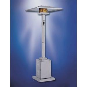 "91"" Propane Outdoor Patio Heater"