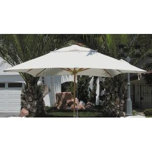 Huntington - 7' Square Market Umbrella