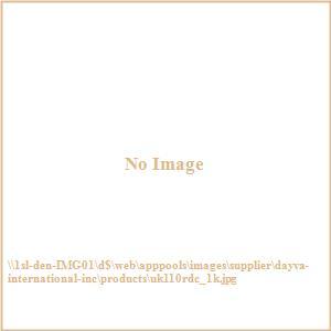 Huntington - 6.5'x10' Rectangular Market Umbrella