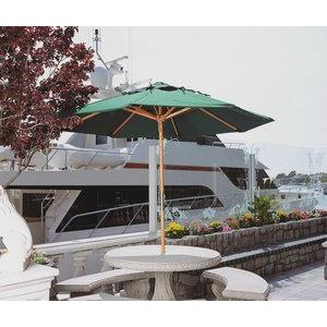 Del Mar - 7' Octagonal Market Umbrella