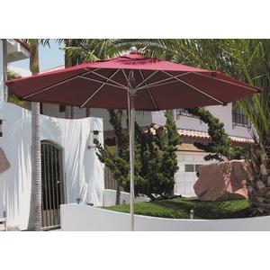 Premier - 9' Octoganal Commercial Umbrella
