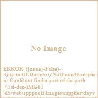 Dayva International Umbrellas Patio Products Usa