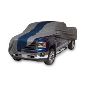 249L x 70W x 60H Truck Cover