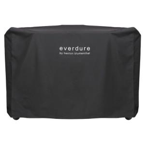 Hub - Long Cover for Hub Electric Ignition Charcoal Barbeque