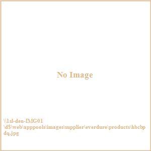 "19.05"" Multi Purpose Cleaning Brush with Coconut Fibre"