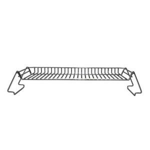 """Fusion - 18.5"""" Warming Rack Suitable for Fusion BBQ"""