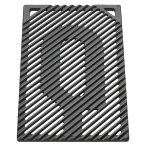 """Furnace - 16.3"""" Centre Grill Plate"""