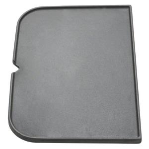"""Furnace - 16.22"""" Flat Plate (Left/Right)"""