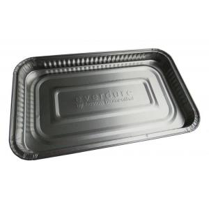 """Force & Furnace - 18"""" Drip Tray Liner (Pack of 10)"""