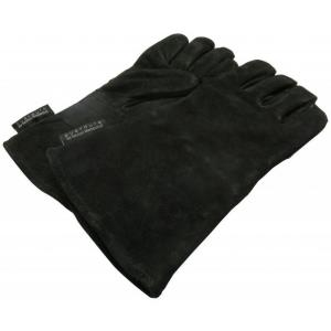 Large/Extra Large Leather Gloves