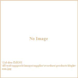 Small/Medium Leather Gloves