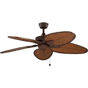 """Windpointe - 44"""" Ceiling Fan"""