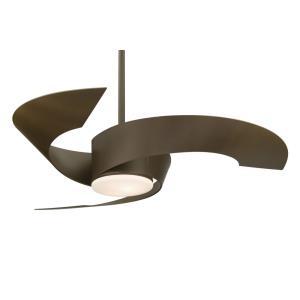 """Torto - 52"""" Ceiling Fan"""