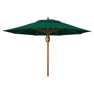 Diamante - 11' Octagon Umbrella
