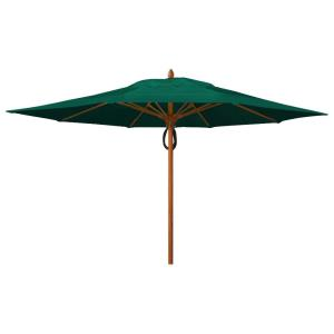 Diamante - 13' Octagon Umbrella